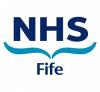 Fife Health Board