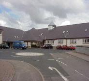 Quantity Surveying Services - Gairloch High School, The Highland Council