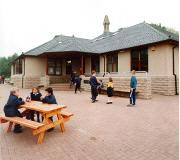 Quantity Surveying Services - Croy Primary School, The Highland Council