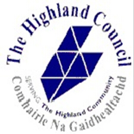 Interim Management Services - The Highland Council